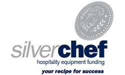 Silver-Chef-Logo-web