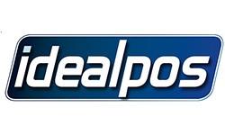 idealpos-logo