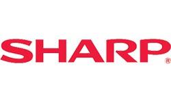 logo-sharp