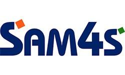 sam4s-logo