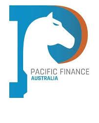 pacific finance